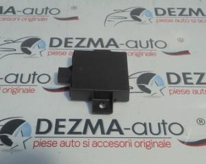Modul alarma, 1K0907719C, Vw Jetta 3 (1K2) (id:267341)