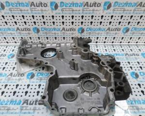 Capac vibrochen Rover 75 (RJ) 2247285-08
