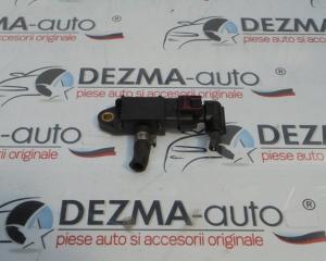 Senzor temperatura gaze, GM55566186, Opel Insignia sedan 2.0cdti