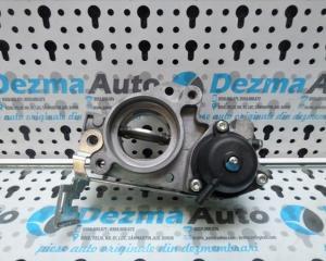 Clapeta acceleratie 55195014 Opel