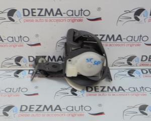 Centura stanga spate, GM13288436, Opel Insignia Sports Tourer