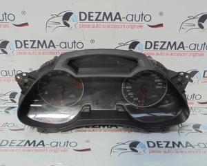 Ceas bord 8K0920900, Audi A4 (8K)