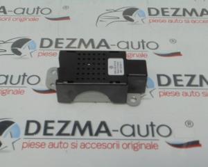 Modul antena 5M0035570B, Vw Golf 6 (5K1) (id:268045)