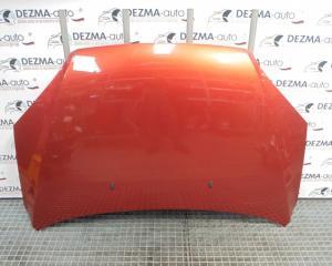 Capota fata, Ford Focus 2 sedan (DA)