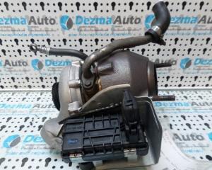 Turbosuflanta Bmw 520 (E60), (E61), 7790992D