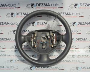Volan piele, 8200014857, Renault Laguna 2 combi