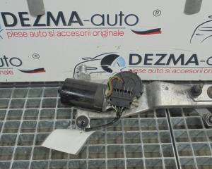 Motoras stergatoare fata XS41-17508-BB, Ford Focus combi, 1.8tdci
