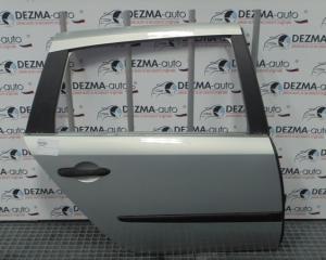 Usa dreapta spate, Renault Laguna 2 combi (id:268403)