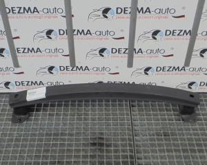 Intaritura bara spate, Seat Ibiza 5 Sportcoupe (6J1) (id:268628)