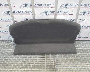 Polita portbagaj 6J8867769B, Seat Ibiza 5 ST (6J8) (id:256239)