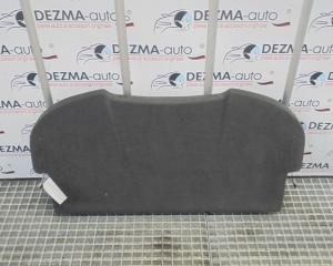 Polita portbagaj 6J3867769A, Seat Ibiza 5 Sport coupe (6J1) (id:268706)