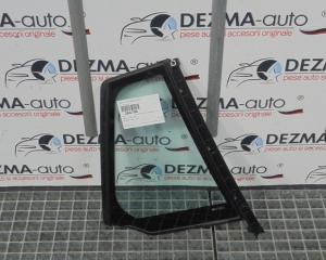 Geam fix usa dreapta spate, Bmw 5 Touring (F11) (id:268796)