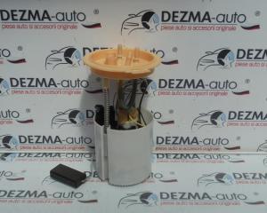 Pompa combustibil rezervor 1K0919050J, Skoda Octavia 2 (1Z3) 1.9tdi, BXE