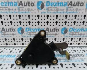 Senzor pedala accceleratie Renault Megane 2, 1.5dci,  8200153272