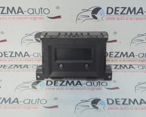 Display bord GM13255823, Opel Astra H (id:270072)