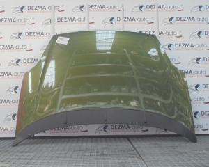 Capota fata, Fiat Punto /Grande Punto (199) (id:270877)
