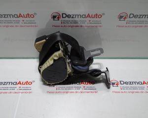Centura dreapta spate GM09114846, Opel Corsa C (id:294134)
