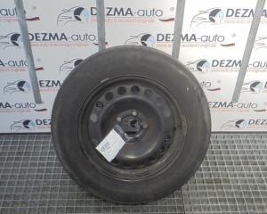Janta tabla, Opel Astra H combi (id:271289)