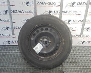 Janta tabla, Opel Astra H combi (id:267461)