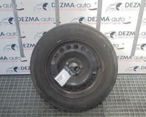 Janta tabla, Opel Astra H combi (id:271287)