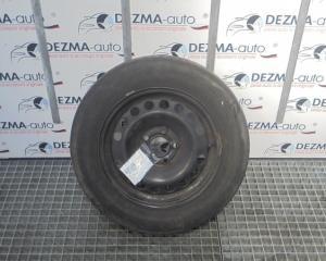 Janta tabla, Opel Astra H combi (id:271288)