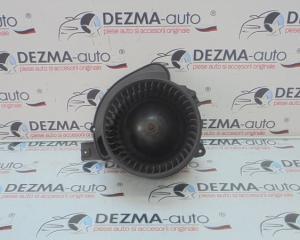 Ventilator bord, Fiat Punto /Grande Punto (199) (id:270923)