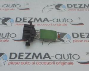 Rezistenta electrica trepte 51002300, Fiat Punto /Grande Punto (199) 1.3m-jet (id:270961)