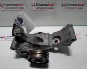 Suport alternator 897222554, Opel Astra G hatchback, 107dti (id:293005)