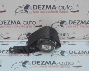 Centura dreapta spate 735364446, Fiat Punto /Grande Punto (199) (id:270945)