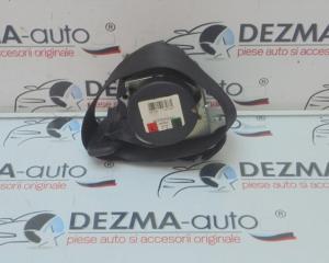 Centura stanga spate 735364858, Fiat Punto /Grande Punto (199) (id:270946)
