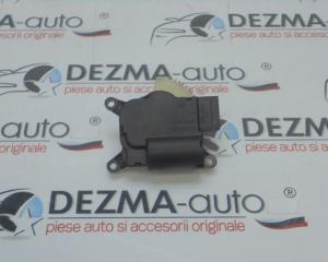 Motoras aeroterma bord 309371201, Fiat Punto /Grande Punto (199) (id:270979)