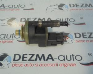 Preincalzitor combustibil 1332-7810134-00, Bmw 3 coupe (E92) 2.0d