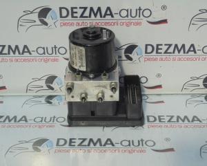 Unitate abs 3451-6791521-01,6787837, Bmw 3 coupe (E92) 2.0d