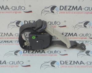 Centura dreapta fata, GM09114858N, Opel Corsa C (F08, F68) (id:271746)