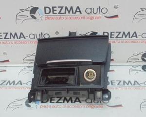 Scrumiera bord, 8K0857965, Audi A4 Avant (8K5, B8) (id:272038)