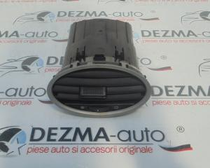 Grila aer bord 4M51-A014L21-AE, Ford Focus 2 sedan (DA)