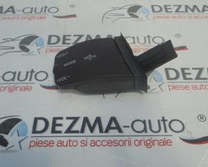 Maneta comenzi radio cd, Ford Focus 2 sedan (DA)