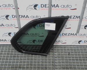 Geam dreapta spate fix, Bmw X5 (E70) (id:272490)