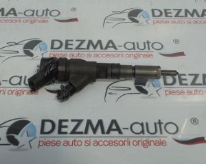 Injector,cod TJBB01901D, Opel Astra G hatchback (F48, F08) 1.7dti
