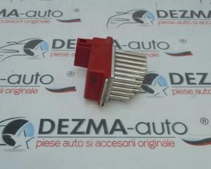 Releu ventilator bord, 1J0907521, Seat Alhambra (7V8, 7V9) 2.0tdi (id:272633)