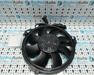 Electroventilator Audi A4 Avant (8E) 2.0,  ALT, 8D0959455R