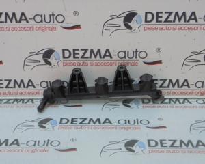 Rampa injectoare, 03D133319H, Seat Ibiza 4, 1.2B, BBM