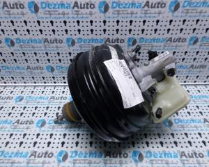 Tulumba frana Audi A6 Avant (4B) 2.0, ALT, 3B0614105A
