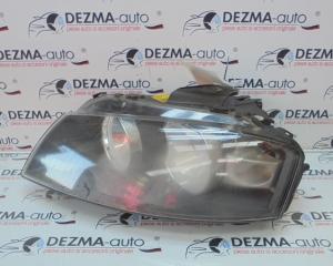 Far stanga 8P0941003L, Audi A3 Sportback (8PA)