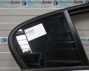 Geam fix dreapta spate Bmw 1, 2004-2010