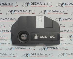Capac motor, GM55355218, Opel Astra G, 1.7cdti, Z17DTL