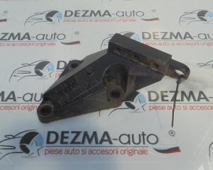 Suport motor, 9156985, Opel Astra G, 1.7cdti, Z17DTL