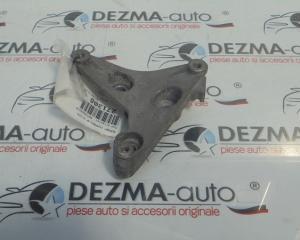 Suport compresor clima, 8972624630, Opel Astra G, 1.7cdti, Z17DTL