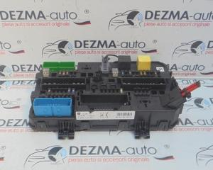 Tablou siguranta, GM13206762, Opel Astra G, 1.7cdti, Z17DTL