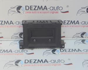 Display bord, GM13208194, Opel Astra H